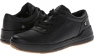 MOZO The Natural Low - Leather Size 13