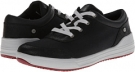 MOZO The Natural Low - Canvas Size 11.5