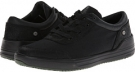 MOZO The Natural Low - Canvas Size 10