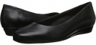 Sonoma Low Wedge Pump Women's 7.5