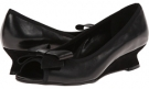 Brendy Women's 8.5