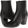 Vaneli Fordy Size 7.5