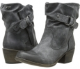 Sawyer Women's 7.5