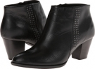 Georgia Ankle Boot Women's 6