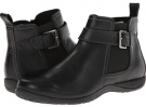 Adrie Ankle Boot Women's 6