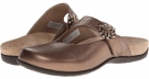 VIONIC with Orthaheel Technology Joan Mary Jane Mule Size 7