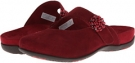 VIONIC with Orthaheel Technology Joan Mary Jane Mule Size 11