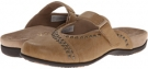 VIONIC with Orthaheel Technology Maisie Mary Jane Mule Size 8