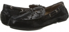 Anchor Flat Moccasin Women's 5