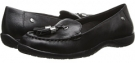 Abbie Flat Loafer Women's 9.5