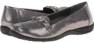 Alda Flat Loafer Women's 5