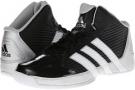 adidas Commander TD 5 Size 15