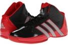 adidas Commander TD 5 Size 14