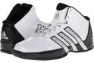 adidas Commander TD 5 Size 11.5