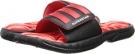 adidas Superstar 3G Graphic Slide Size 10