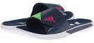 adidas Predator Slide Size 10