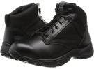 Timberland PRO Valor 5 Size 11