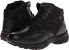Timberland PRO Valor 5 WP Side-Zip Size 9.5