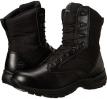 Timberland PRO Valor 8 Size 8