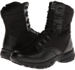 Timberland PRO 8 Valor Side Zip Size 7.5