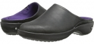 Cobbler 2.0 Leather Clog Women's 5.5