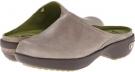 Crocs Cobbler 2.0 Leather Clog Size 9.5