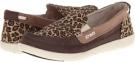 Crocs Walu Wild Graphc Loafer Size 4