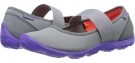 Crocs Duet Busy Day Mary Jane Size 6