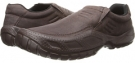 Crocs Yukon Slip-on Shoe Size 13