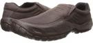 Crocs Yukon Slip-on Shoe Size 13