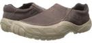 Crocs Yukon Slip-on Shoe Size 7