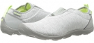 Crocs Duet BusyDay Hthr Easy-on Size 11