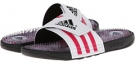 Adissage Graphic Women's 7