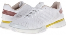 adidas adidas by Stella McCartney - Barricade Size 5