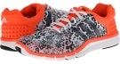 Adipure 360.2 CC - Celebration Women's 6.5