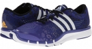 Adipure 360.2 - Celebration Women's 6.5