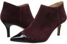 Trotters Alana Size 9.5