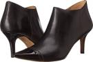 Trotters Alana Size 6.5