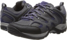 Layna Waterproof Women's 7