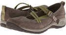 Bungee Chaco Petaluma MJ for Women (Size 5)