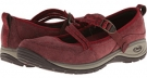 Bitter Chocolate Chaco Petaluma MJ for Women (Size 5)