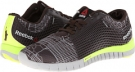 Reebok Z Quick City Series Women's 5