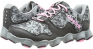 ATV19 Ultimate Women's 5.5