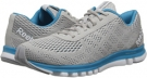 Reebok Sublite Duo Smooth Women's 5.5