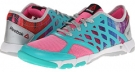 One Trainer 2.0 Women's 5