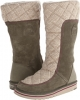 SOREL The Campus Tall Size 8.5