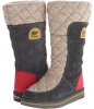 SOREL The Campus Tall Size 8