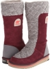 SOREL The Campus Tall Size 5