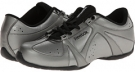 Reebok Dance Urrhythm RS 3.0 Size 6.5
