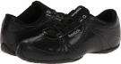 Dance Urrhythm RS 3.0 Women's 5